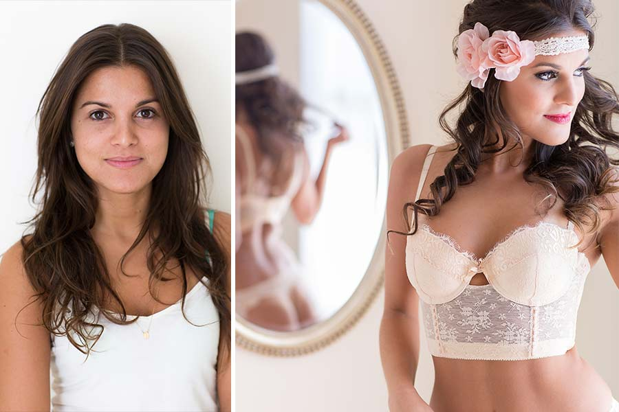boudoir before and after photo, boudoir before and after pic, boudoir photo shoot